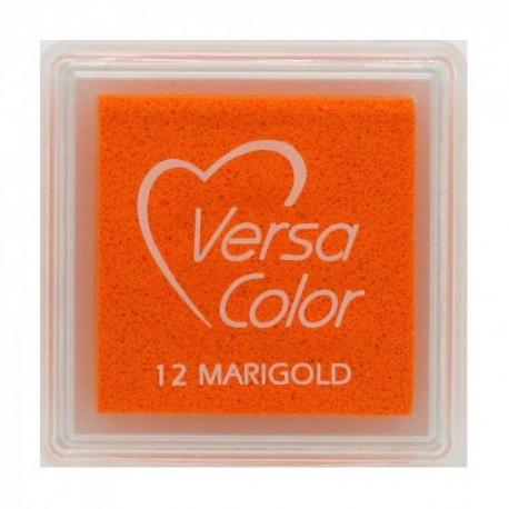 Tampone versacolor - Marigold