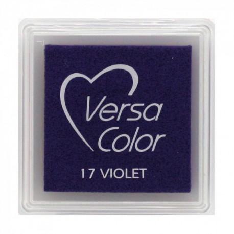 Tampone versacolor - Violet