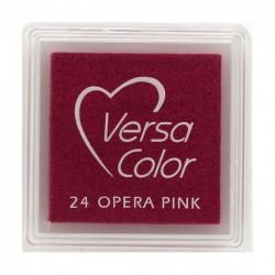 Tampone versacolor - Opera pink