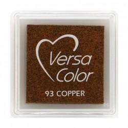 Tampone versacolor - Copper