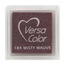 Tampone versacolor - Misty Mauve