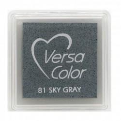 Tampone versacolor - Sky gray