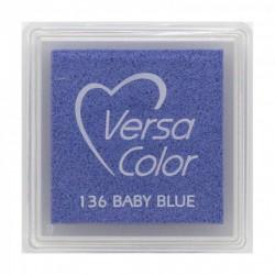 Tampone versacolor - Baby blue