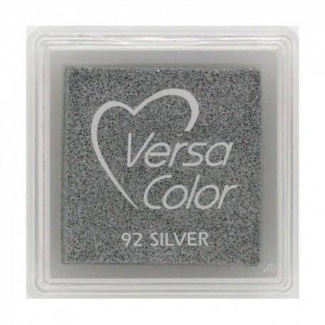 Tampone versacolor - Silver
