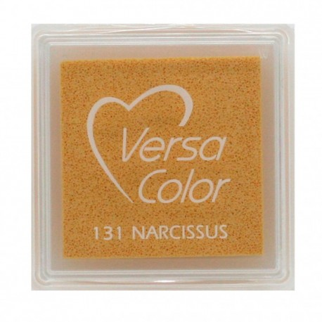 Tampone versacolor - Narcissus