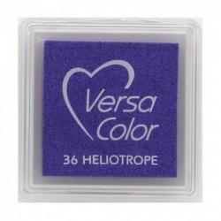 Tampone versacolor - Heliotrope