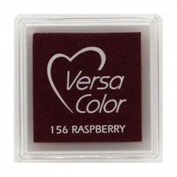 Tampone versacolor - Raspberry