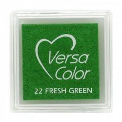 Tampone versacolor - Fresh green