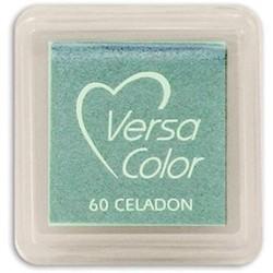 Tampone versacolor - Celadon