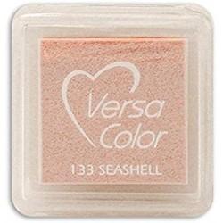 Tampone versacolor - Seashell
