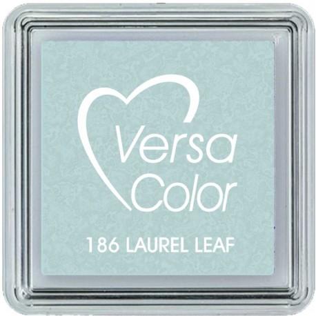 Tampone versacolor - Laurel leaf