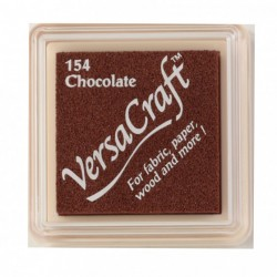 Tampone versacraft - Chocolate