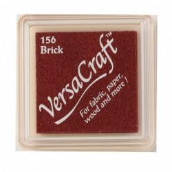Tampone versacraft - Brick
