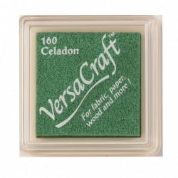 Tampone versacraft - Celadon