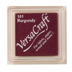 Tampone versacraft - Burgundy