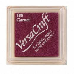 Tampone versacraft - Garnet
