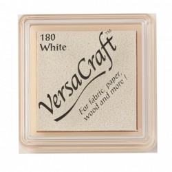 Tampone versacraft - White