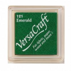 Tampone versacraft - Emerald