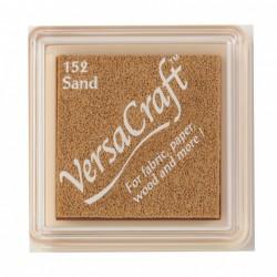 Tampone versacraft - Sand