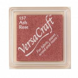 Tampone versacraft - Ash rose
