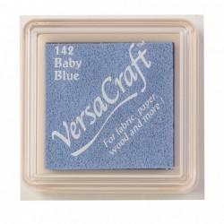 Tampone versacraft - Baby blue