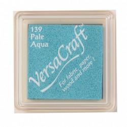 Tampone versacraft - Pale aqua