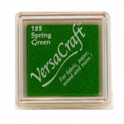Tampone versacraft - Spring green