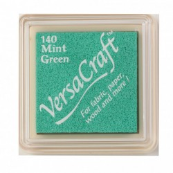 Tampone versacraft - Mint green