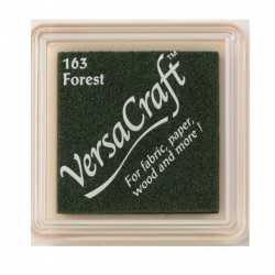 Tampone versacraft - Forest