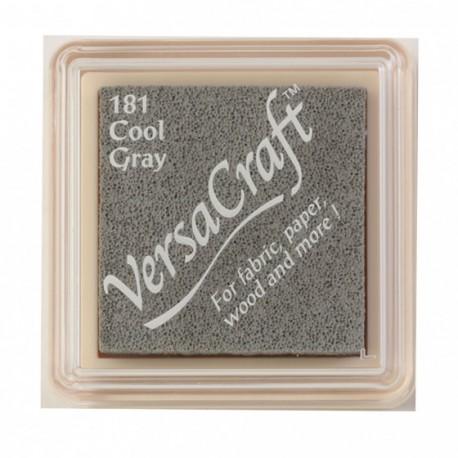 Tampone versacraft - Cool gray