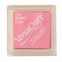 Tampone versacraft - Bubble gum