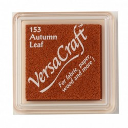 Tampone versacraft - Autumn leaf