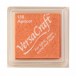 Tampone versacraft - Apricot