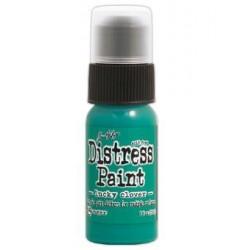 Distress Paint - Colori - Lucky Clover