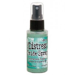 Distress Oxide Spray - Colori - Bundled Sage