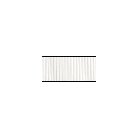 Cartoncino Millerighe sottili 25x32 - Fucsia