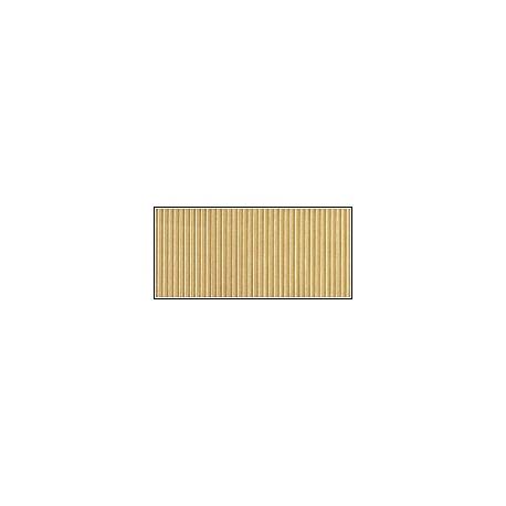 Cartoncino Millerighe sottili 25x32 - Argento