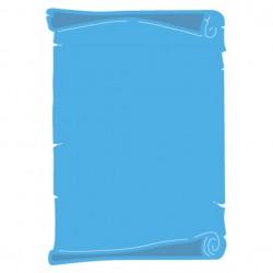 Marianne Design - Fustella - Creatables scroll