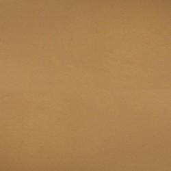 """Bazzill Classic - Carta 12""""x12"""" - Dark Kraft"""