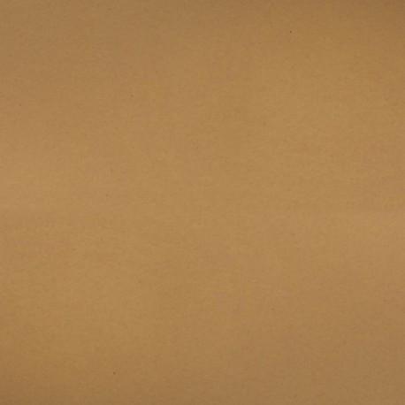 """Bazzill Classic - Carta 12x12"""" - Dark Kraft"""