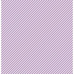 Kesi'Art - Cartoncino étoile cardstock - VIOLET