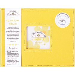 Doodlebug Design - Album - Bumblebee