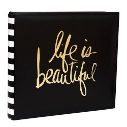 H SWAPP STORYLINE - Album - Life is Beautiful