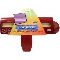 Ek Tools - Paper Crimper