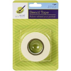 Multicraft - Adesivi - Stencil Tape