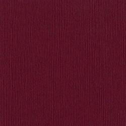 Cartoncino bazzill mono - Juneberry