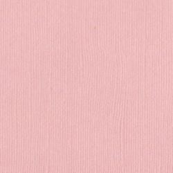 Cartoncino bazzill mono - Quartz