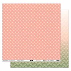 "Sokai - Carta 12x12""- So'Special Papier3"