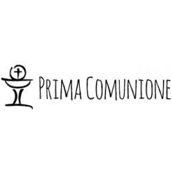 Impronte d'Autore - Timbri Non Montati - Prima Comunione 1938
