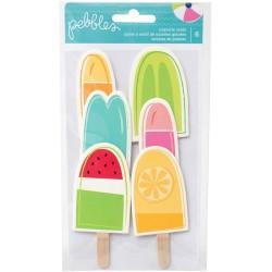 Pebbles - Tags - Popsicle